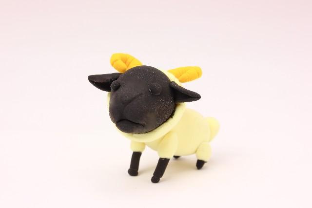 牡羊座の潜在的な力
