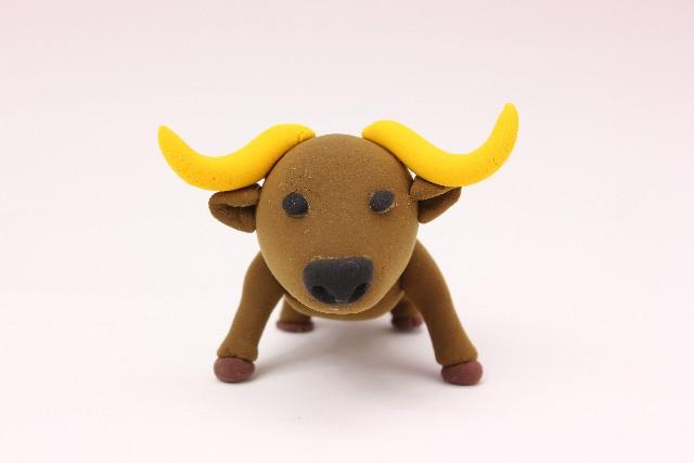 志田未来さんのに学ぶ牡牛座が生まれ変わるということ