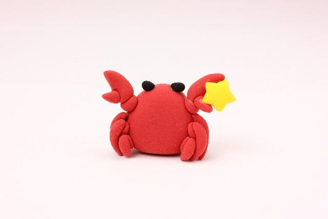 特別な蟹座水星逆行