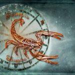 蠍座の水星とダイエット