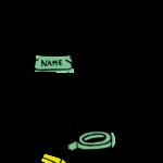 名前占い(総画数26画)