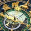前世の影響を受け易いタイプの人の結婚運(木星と天王星)